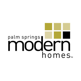 Master Developer: Dennis Cunningham, Palm Springs Modern Homes