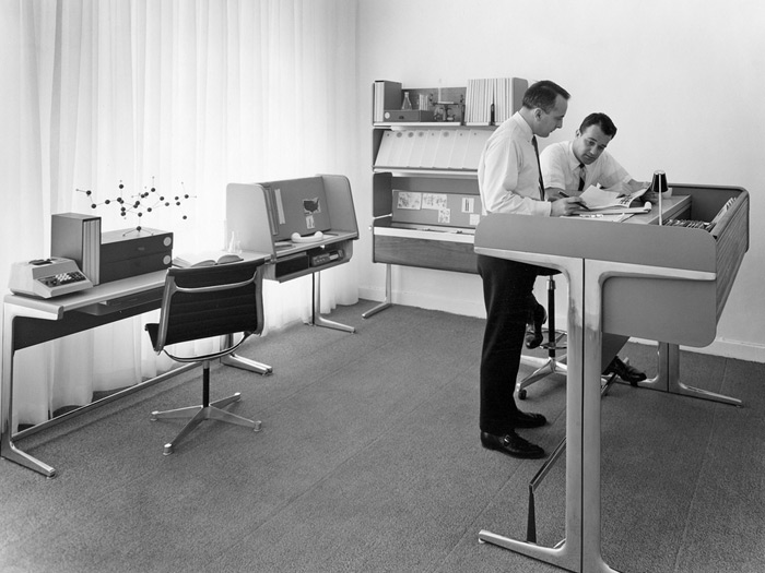 Action_Office_1-_1964