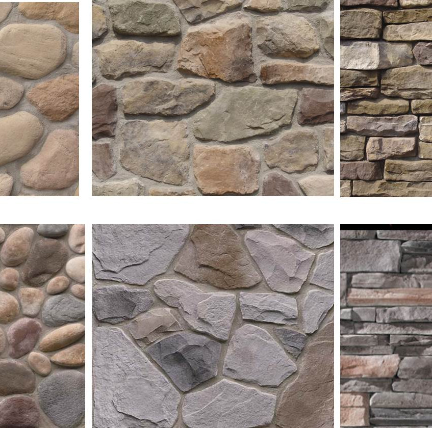 various-color-and-shape-of-stone-veneer-panels-forinterior-or-exterior-decor-ideas-how-to-install-stone-veneer-artificial-stone-veneer-panels-home-depot-stone-veneer-veneer-stone-pane