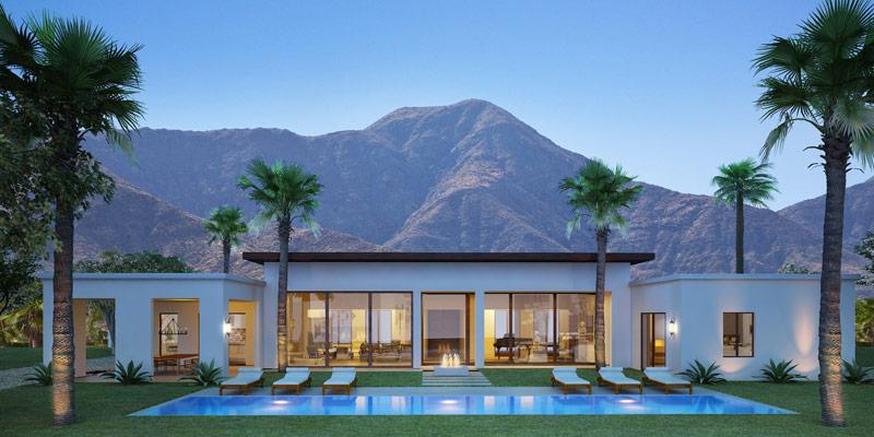 monte-sereno-palm-springs-palazzo-modern-pool