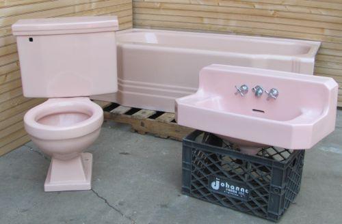 pinksuite
