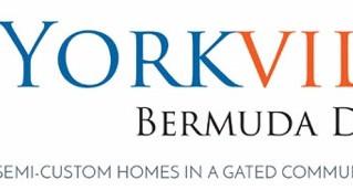 New Luxury Homes: GHA at Yorkville, Bermuda Dunes