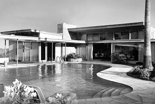 10 Forgotten Lessons of Mid-Century Modern Architecture