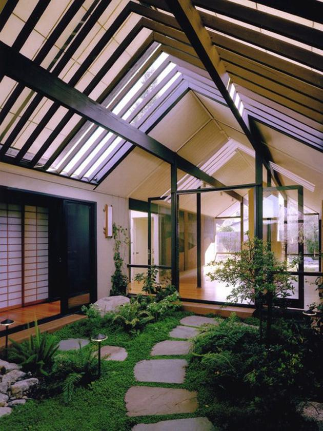eichler-house-atrium-dwell