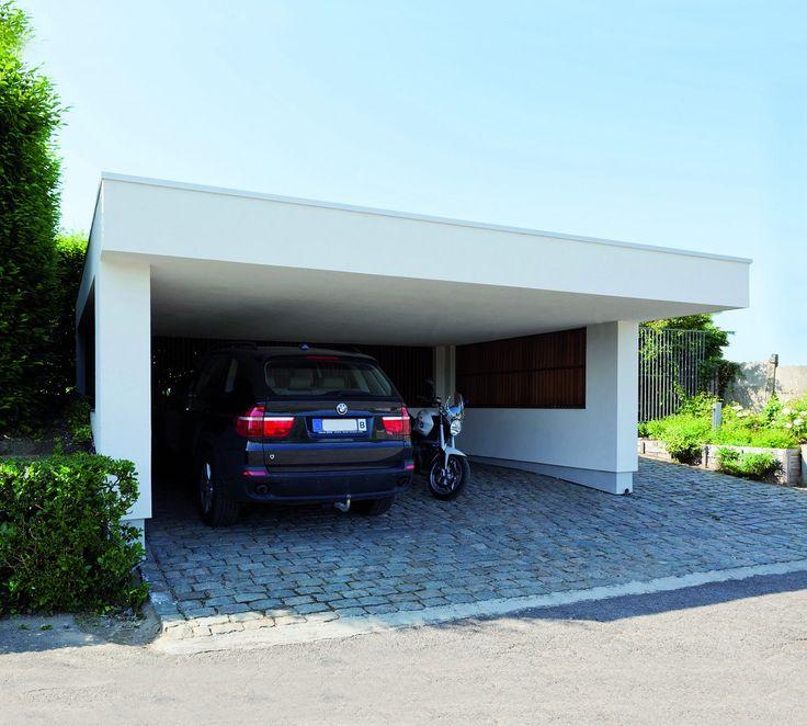 9a71ea326b435aa6f3633762ea7e9e42--modern-carport-carport-garage