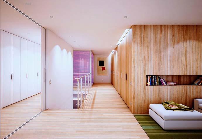 wood-walls-designrulz-35
