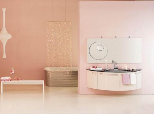 bathroom-ideas-6-582x432
