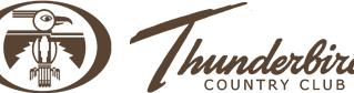 The Micro-Market: Thunderbird C.C., Rancho Mirage 92270