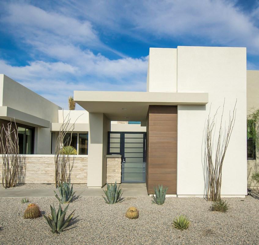 13204015 - Residence 1