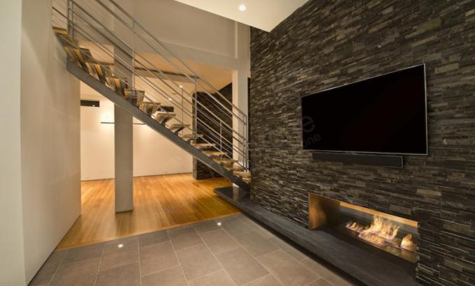 interior-wall-stone-veneer-interior-stacked-stone-veneer-wall-panels-rock-54465