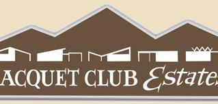 The Micro-Market: Racquet Club Estates, Palm Springs 92262