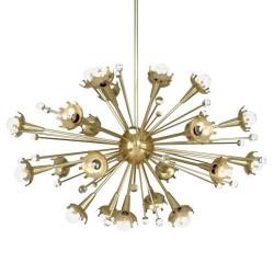 robert-abbey-sputnik-chandelier_im_250