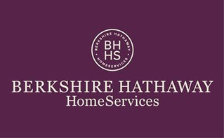 Berkshire Hathaway HomeServices Quarterly Market Report 2015