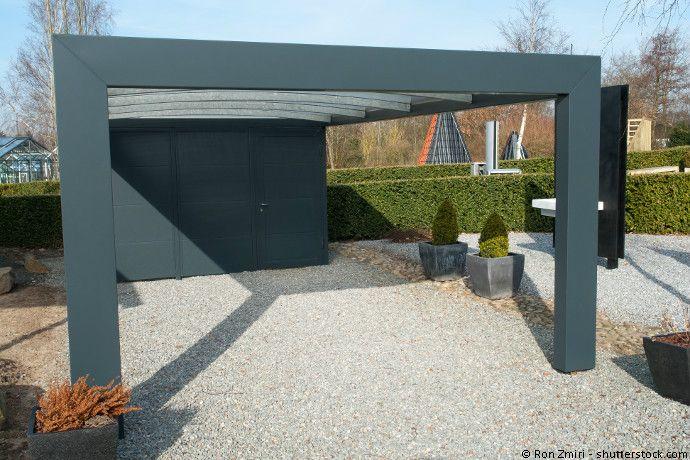 108a822c912abc9821174591935aad35--carport-designs-carport-ideas