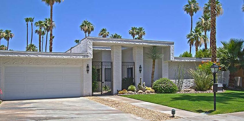 palm-springs-canyon-estates-executive-home