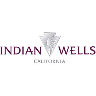 Indian Wells: single family residential detached homes, inventory and market activity - One Year - J