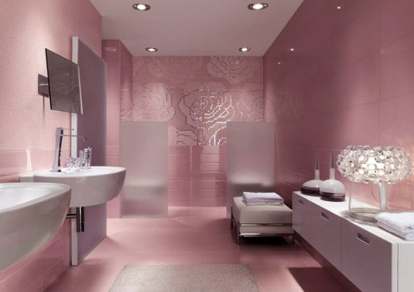 idea-pink-bathroom-combination-of-grey-white