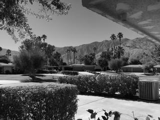 The Micro-Market: Sunrise East, Palm Springs 92264