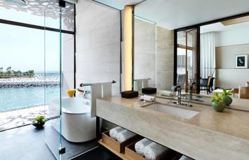 The Bvlgari Resort Dubai_Bulgari Deluxe