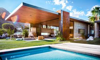 Featured Architect: Sean Lockyer, Studio AR&D