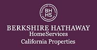 berkshire_hathaway_logo_jpgsquare.png