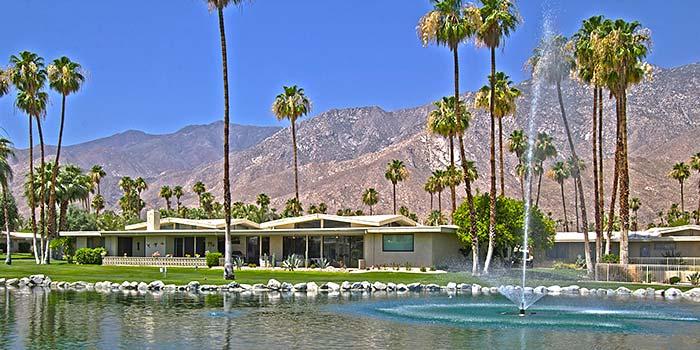 palm-springs-canyon-estates-condos-for-sale
