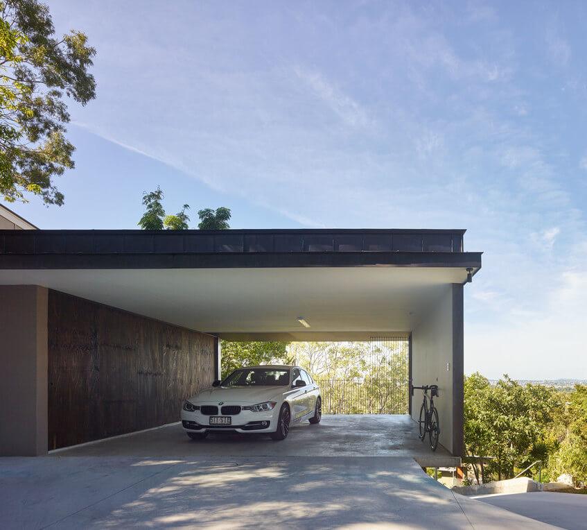 modern-carport
