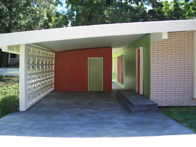 728bd46b6f87d0638d41893fd9bcb61d--midcentury-modern-modern-houses