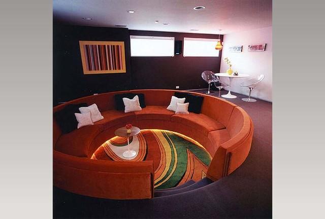 living-room-sunken-living-room-60s-contemporary-living-room
