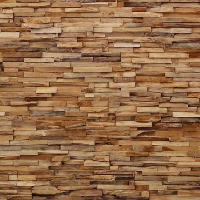 wood-walls-designrulz-33