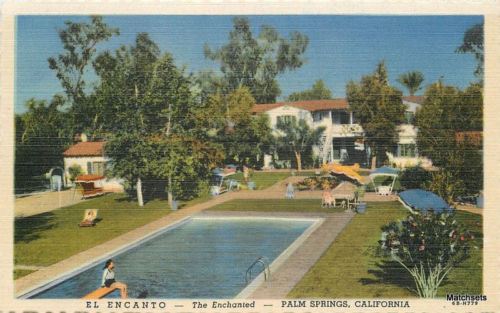 el-encanto-pool-linen-palm-springs-california-curt-teich-postcard-6492-1930s_401354139916