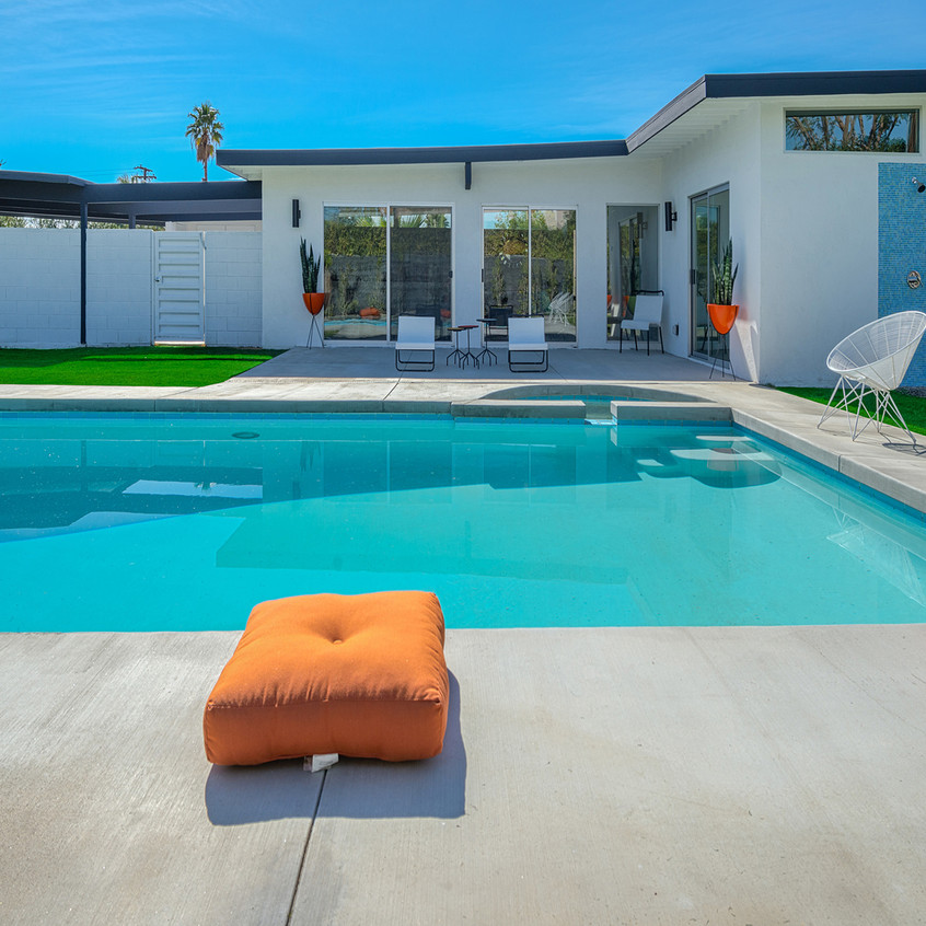 958_1los_angeles_home_staging_mid_century_modern_home_staging_modern_mecca_best_home_stager_staging_mid_century_modern_los_angeles_modern_homes_modern_architecture_palm_springs_architecture