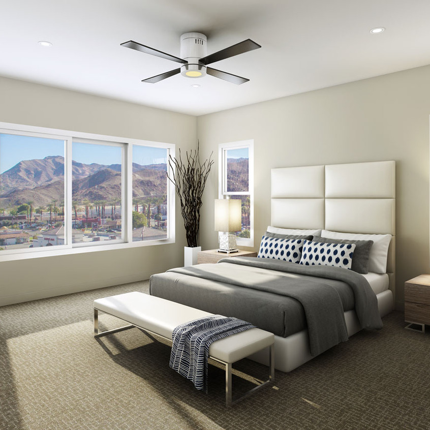 plan3_bedroom