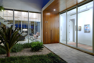 Fifty Nifty Entry Doors