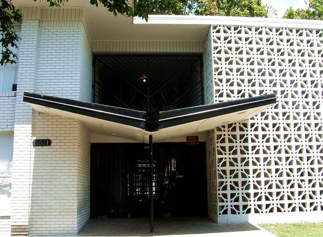 Modern Charlotte - decorative concrete blocks3