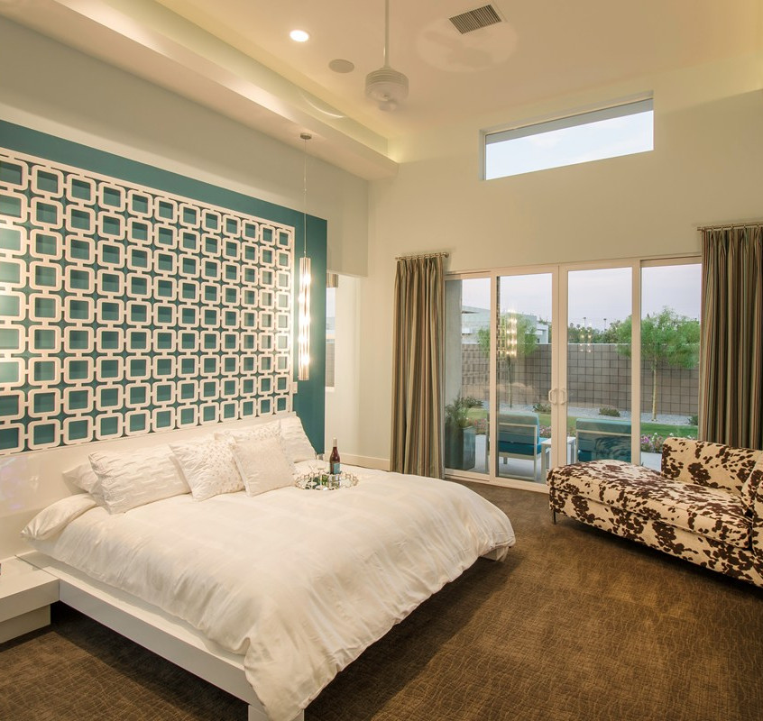 13205165 - Master Bedroom