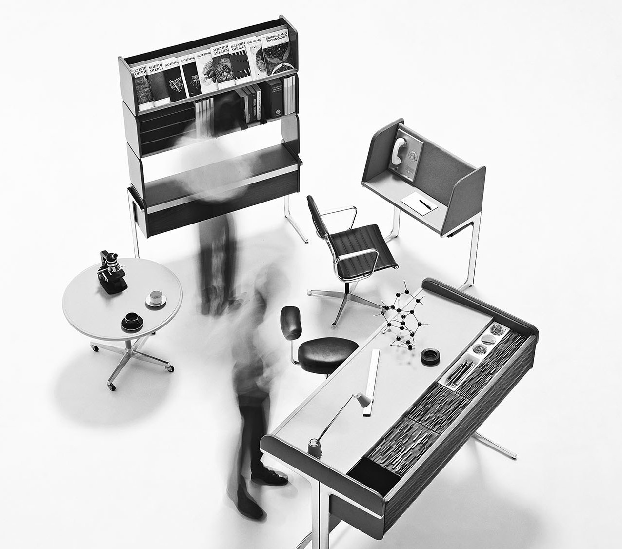 Action_Office_1-_1964 (2)