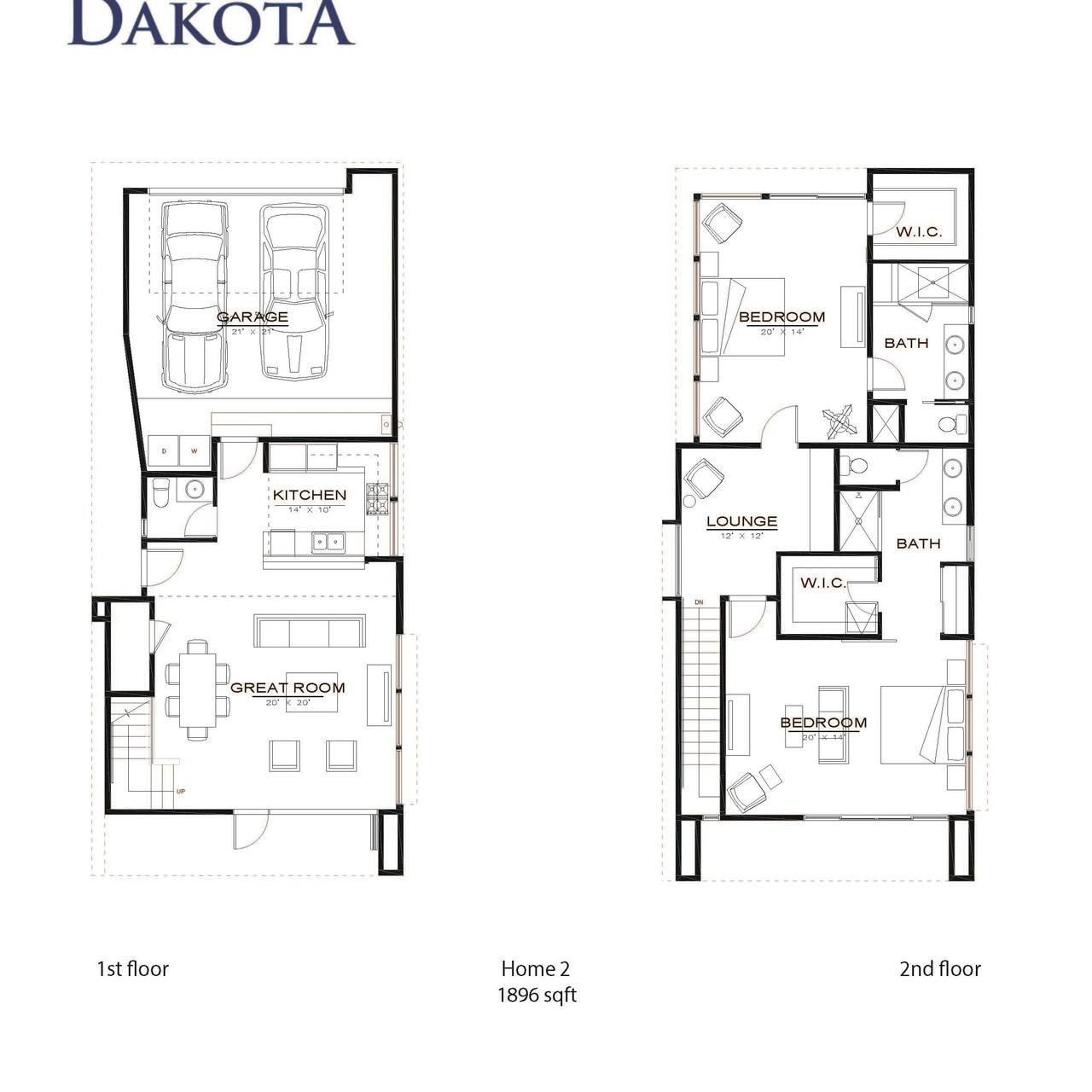 Dakota-Phase2-FloorPlans-Home 1_Page_2