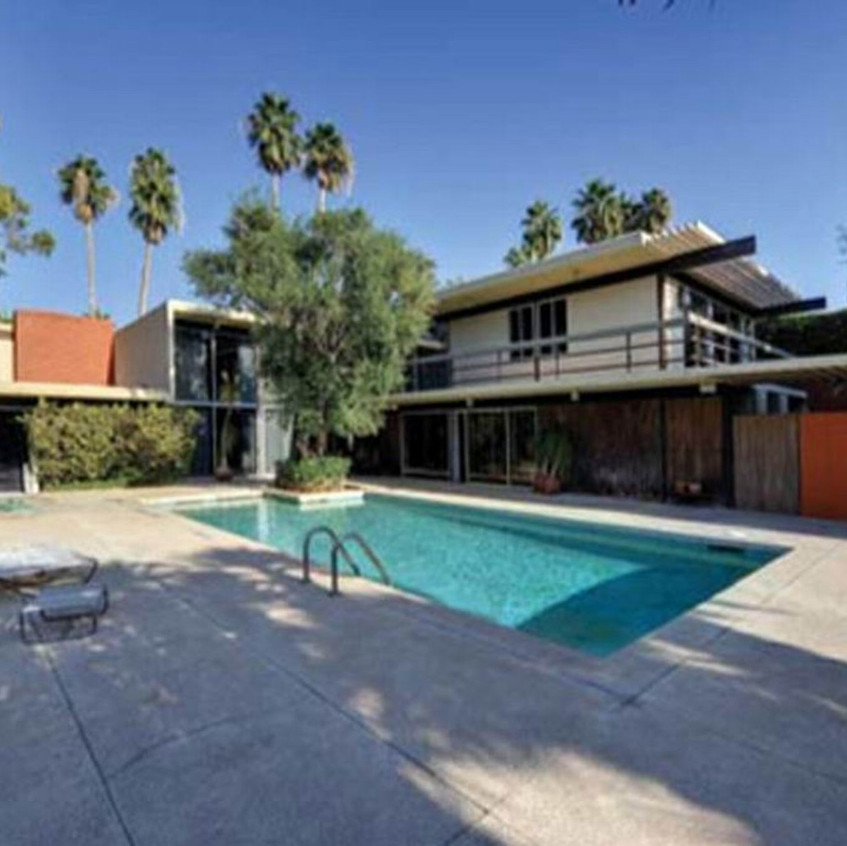 Steve_McQueen_House_Hugh_Kaptur_Backfacade_-View_Southridge_Palm_Springs_2_Marc_Bongaerts