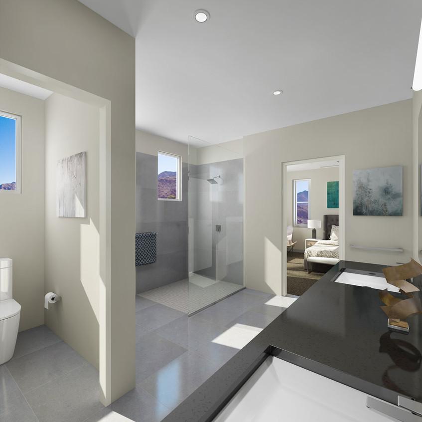 plan1_bathroom