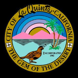 La Quinta: all property types, inventory and market activity - Jan 2015 thru May 2016