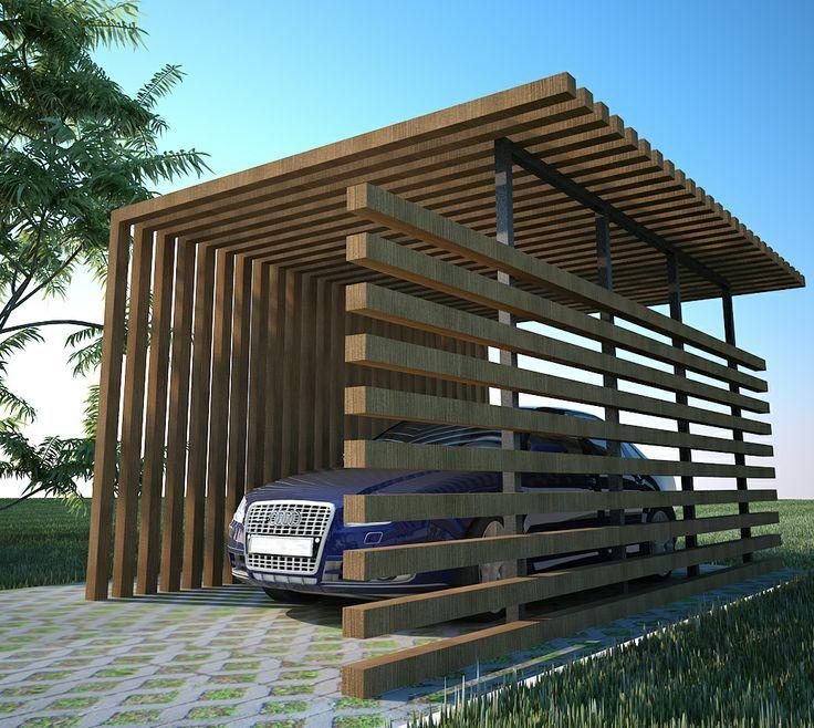 03dd413531f4788ce0978cec4822290c--cantilever-carport-pergola-carport