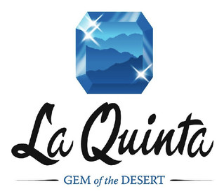 La Quinta: Single Family Homes, Townhomes and Condominiums - market activity Jan 2018 - August 2019