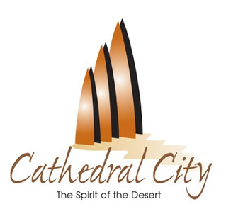 Cathedral City: single family residential detached homes, inventory and market activity - One Year -