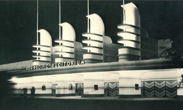 Pan-Pacific-Auditorium