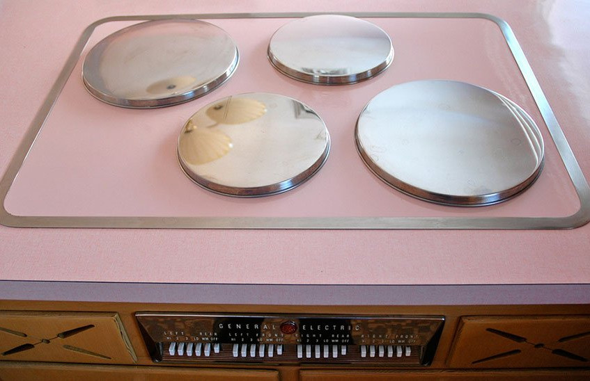time-capsule-kitchen-60s-nathan-chandler-furniture-6