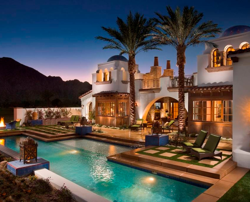 spanish-hacienda-quinta-homes-rich-real_95477
