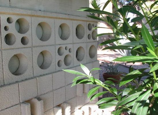 decorative-concrete-blocks5_xwA5K_24702