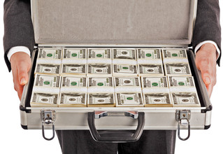Yes, You Can Compete with Cash Buyers - Here's How