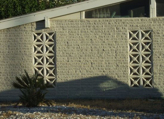 decorative-concrete-blocks13_KW237_24702
